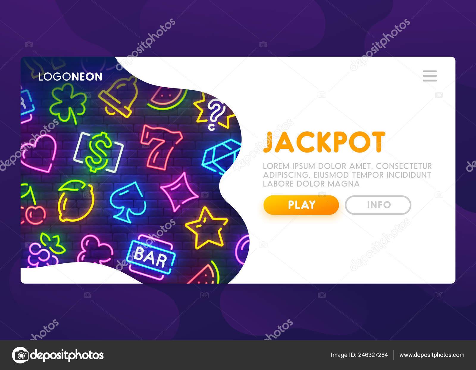 Купить онлайн казино под ключ с лицензией