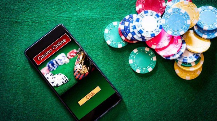 Все онлайн казино с покером стинг играет в карты деньги два ствола