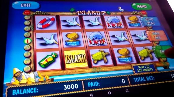 Игровые автоматы пингвины играть бесплатно и без регистрации программа для удаления вируса казино вулкан