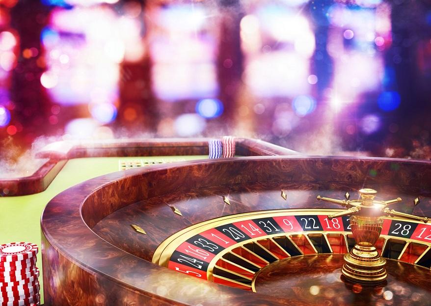 Скачать исходники казино какие карты лучше играть видео