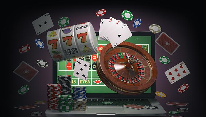 Заработать денег в игре казино интернет рулетка на реальные деньги