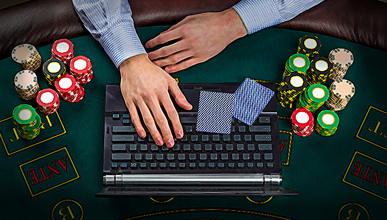 Джеймс бонд рояль казино онлайн