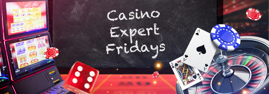 Как зайти в гранд казино