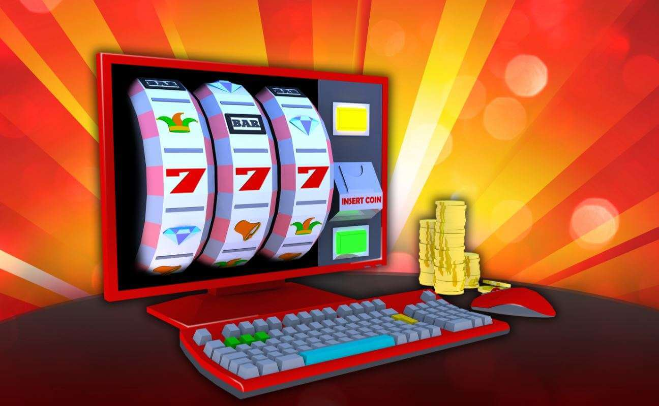Клик спонсор серфинг онлайн казино