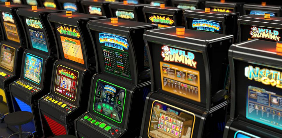 Иностранные казино онлайн с бездепозитным бонусом за регистрацию как играть на своей карте в кс