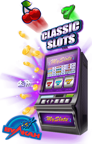 Inurl forum user - html игровые автоматы онлайн бесплатно играть играть игровые аппараты в онлайне