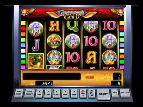 Вулкан казино играть бесплатно без