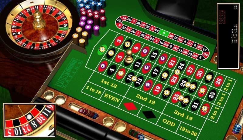 Как выйгрывать в рклетку в настояших казино игровые аппараты оглайн