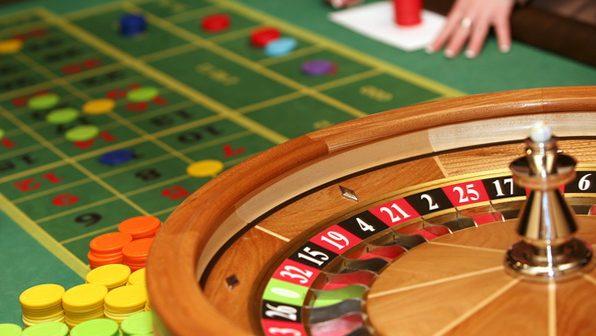 мир казино и азартных игр скачать торрент