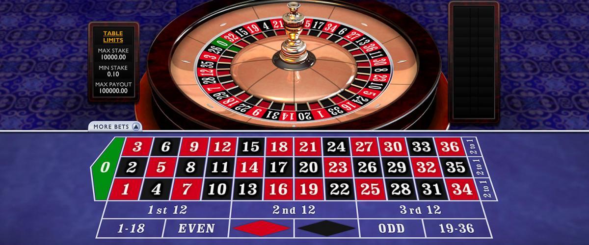 Играть в гномы бесплатно в казино казино 777 star