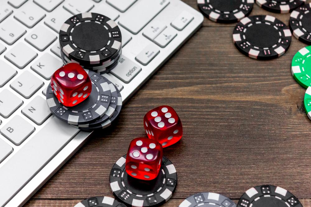 Как русскому получить бонусы с западных казино