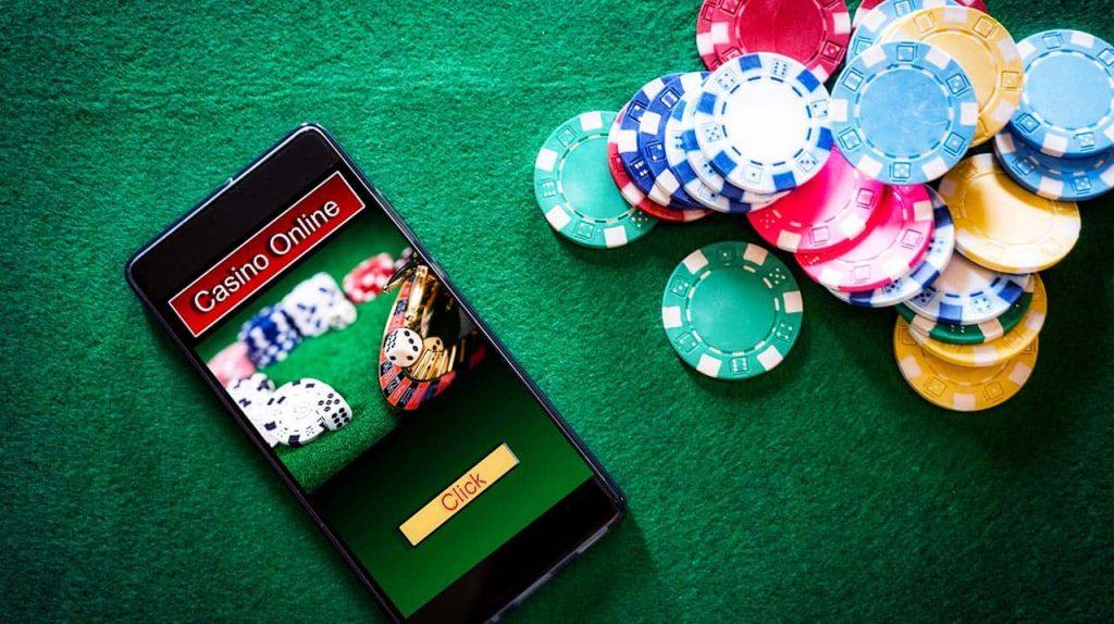 онлайн покер на реальные деньги с выводом денег на карту сбербанка