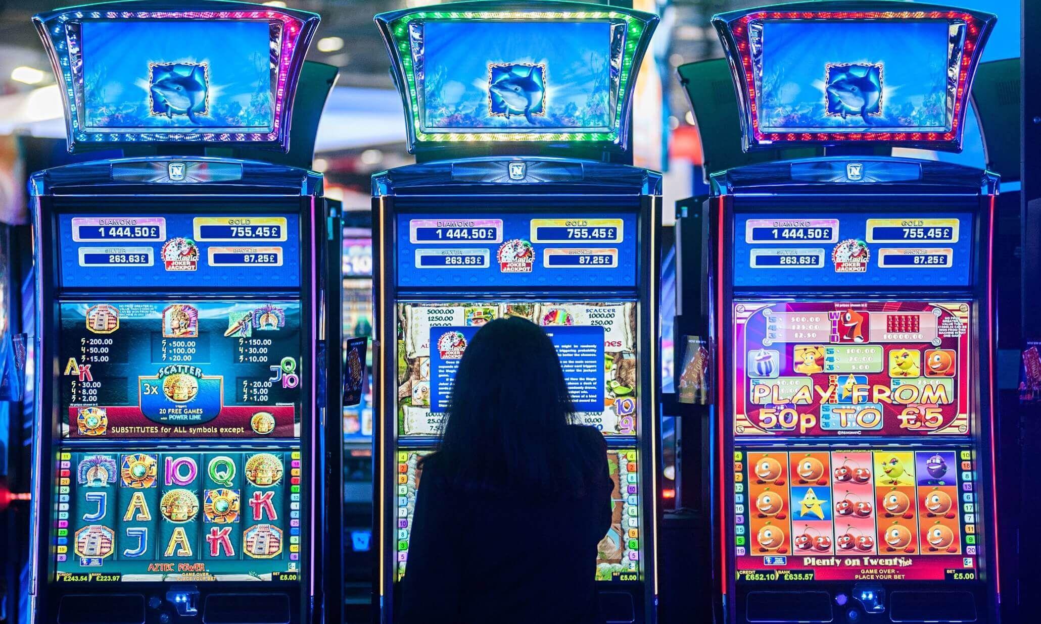 скачать гном игровой автомат скачать бесплатно