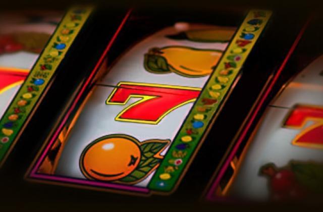 Игровые автоматы в белоруссии онлайн