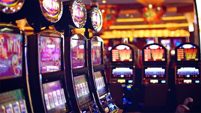 Сваты так где играют в казино играть онлайн казино бонус за регистрацию