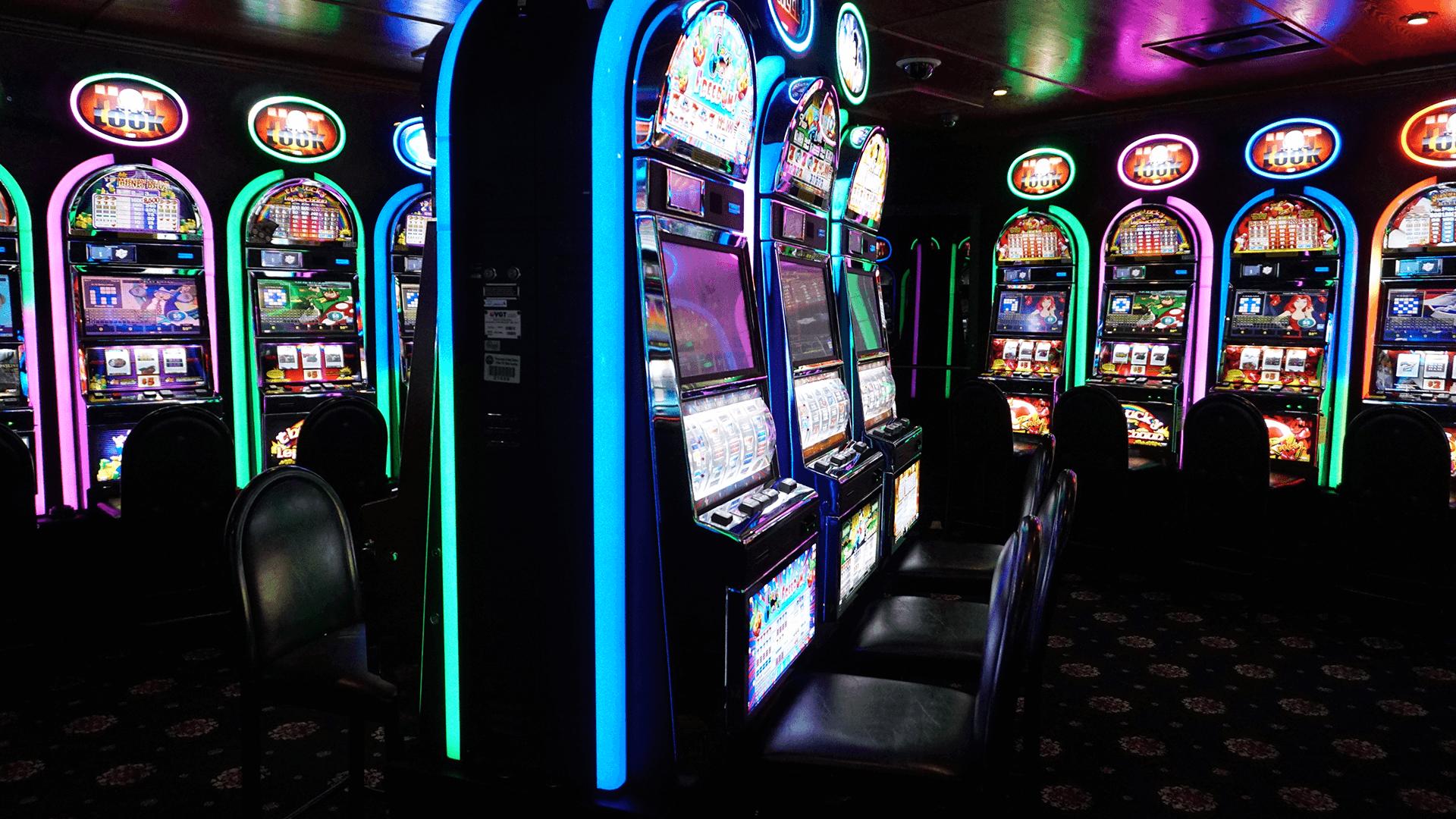 Игровые автоматы играть бесплатно и без регистрации демо режиме спб бесплатно 5000 мини лего игровой автомат