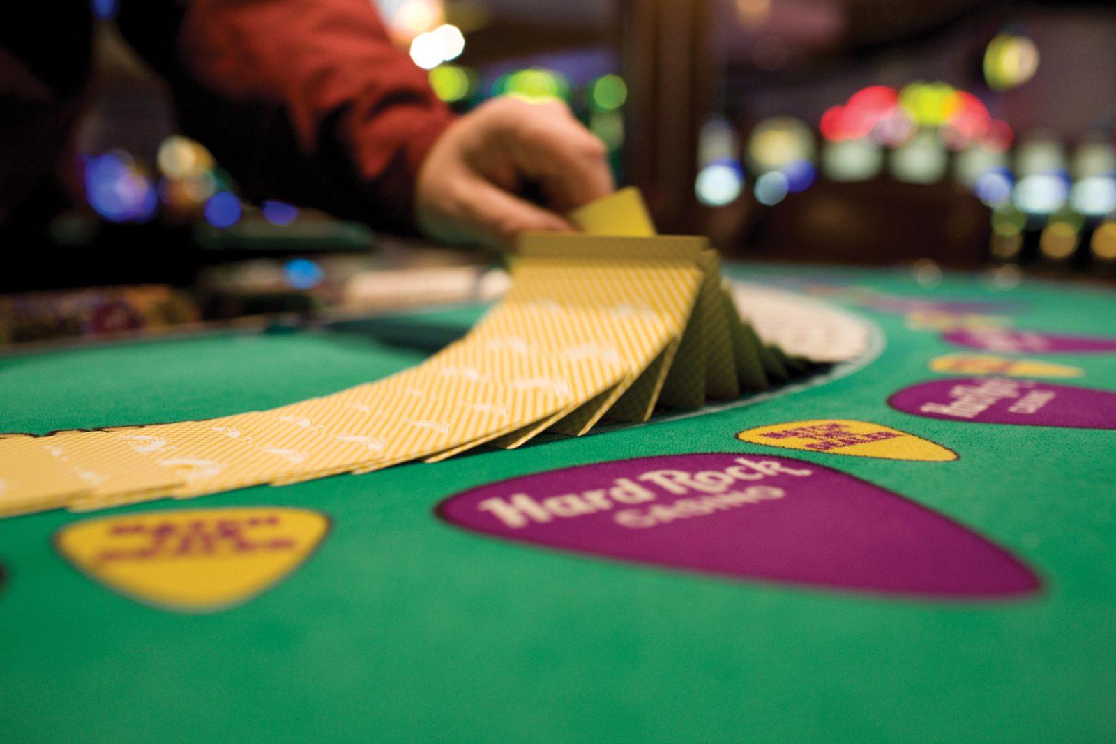 Играть без регистрации интернет казино