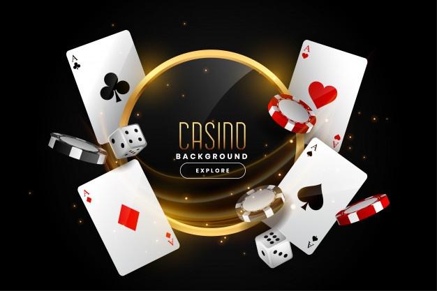 Скачать онлайн казино на андройд с бонусом доступный в казахстане правила как играть в карты трансформеры прайм