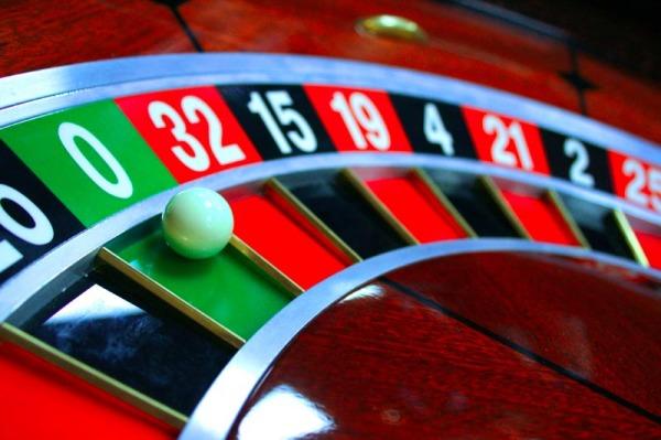 Скачать бесплатно виртуальное игровое казино ва банк