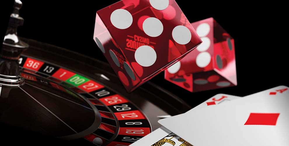 Казино которые дают деньги для начала казино вулкан адреса в москве